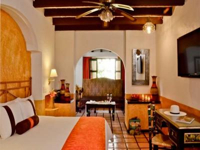 hotel_mision_san_gil_queretaro_4878yVNHs3ApLlfb7iG7