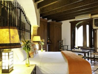 hotel_mision_san_gil_queretaro_60gUjcG5D5f2mUPwj