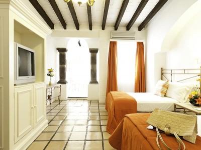 hotel_mision_san_gil_queretaro_81B32JEnHw5fGa5yK