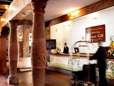 hotel_mision_san_gil_queretaro_8784113SLQbmr6ymBmCGa9L