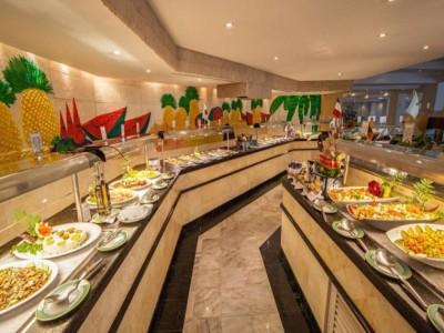 hotel_park_royal_cancun_barraIz8gIfqY41Oo26su