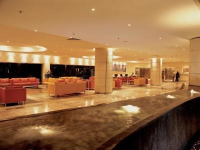 hotel_park_royal_cancun_descansoP3KEgcpakZqiNhAs