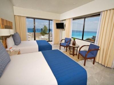 hotel_park_royal_cancun_hab_2camasabC57BfySHZGld5I