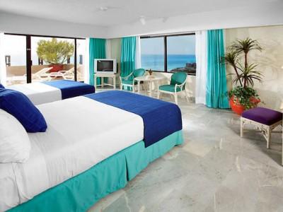 hotel_park_royal_cancun_hab_dos_camas1DSVwXm7kz93vDSgm