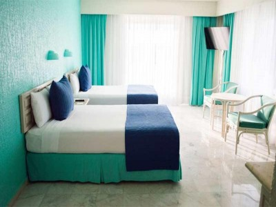 hotel_park_royal_cancun_hab_dos_camas26iyKt1FcvipBbum5