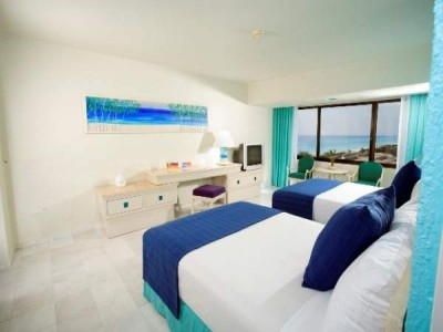 hotel_park_royal_cancun_hab_dos_camaszpYmfvKzkpVqdPoD