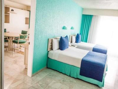 hotel_park_royal_cancun_hab_famiypBq1R7wS5cHLvN