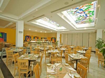 hotel_park_royal_cancun_restaurantey3vOynkEPdiJHc0E