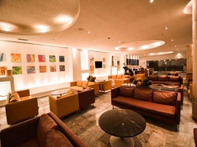 hotel_park_royal_cancun_sala_de_estarUJ11DMIDRdamd9Fw