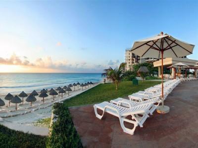 hotel_park_royal_cancun_terrazaqdwgvZU1YClj1CTv