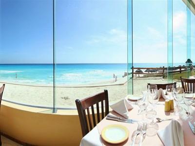 hotel_park_royal_cancun_vista_playa1JbbmlLUlWuVluq7c