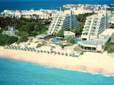 hotel_park_royal_cancun_vista_playagPtbsBTKUJCkFsTY