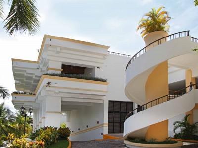 hotel_park_royal_huatulco_oaxaca_002yDmiv8iLhFFwnj7e
