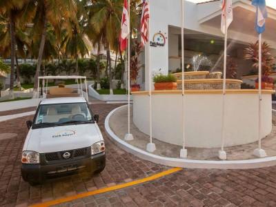 hotel_park_royal_huatulco_oaxaca_004o53QYEOvcELxBeYj