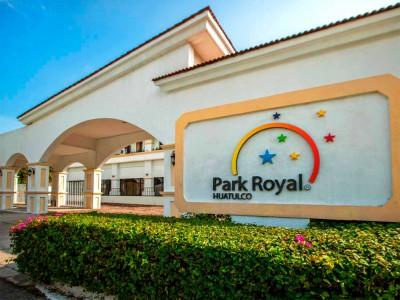 hotel_park_royal_huatulco_oaxaca_005winXGeWNyaHqqI7I