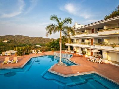 hotel_park_royal_huatulco_oaxaca_0072nCDOmZIkSHxk3WQ