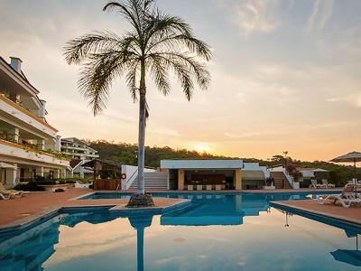hotel_park_royal_huatulco_oaxaca_03Z9wIJbnDBFZkN23W