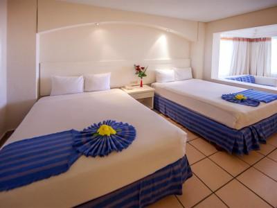 hotel_park_royal_huatulco_oaxaca_2erneZ1VEaz0UAdzn