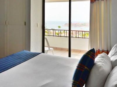 hotel_park_royal_huatulco_oaxaca_4nswBrYOPAXShB4io