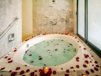 hotel_park_royal_huatulco_oaxaca_6kQAUq4s9ehIAXwUO