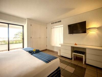 hotel_park_royal_huatulco_oaxaca_7aMbk7AoPQwC8Ddb1