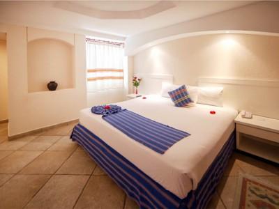 hotel_park_royal_huatulco_oaxaca_8ze6TWvPYIJsk8Bh5