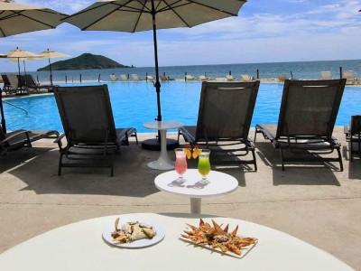 hotel_park_royal_mazatlán_00rAAs2wjVuA4FlPov
