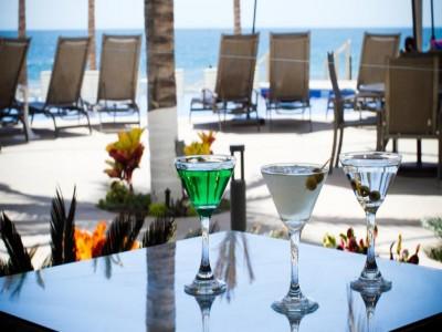 hotel_park_royal_mazatlán_01HDmhC5FK7AxnFlbH