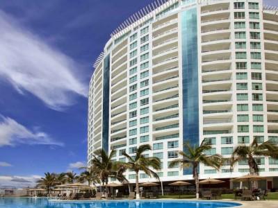 hotel_park_royal_mazatlán_02h0aRYJfHirXx7Op6