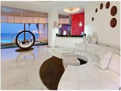 hotel_park_royal_mazatlán_27gyuBI0TQPWmJniM