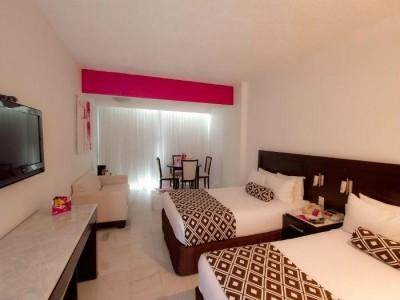 hotel_park_royal_mazatlán_3EMKl8HOXVh6lkHdp