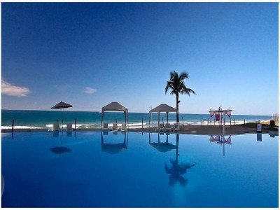 hotel_park_royal_mazatlán_41YUilaVSObKQArJO
