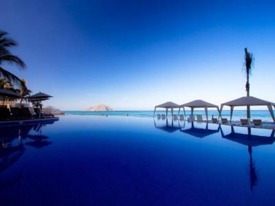 hotel_park_royal_mazatlán_5uq24rpWv69aV0Swk