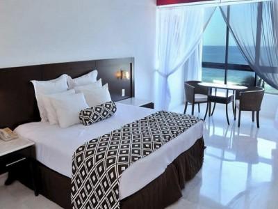 hotel_park_royal_mazatlán_6ECyXksgLEVtwiix9