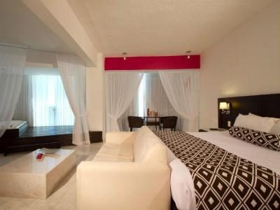 hotel_park_royal_mazatlán_7tV9xRUlsrQXrKA5K