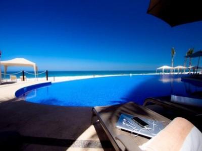 hotel_park_royal_mazatlán_8aYbHsjigPtz4pGPy