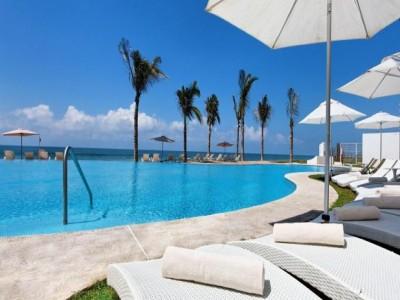 hotel_park_royal_mazatlán_9mfEcEhhHHyuUM8wh