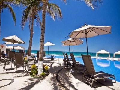 hotel_park_royal_mazatlán_HS5OKjBxPAGkcKLQ