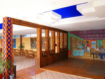 hotel_quinto_sol_teotihuacan_méxico_0oZkzRo7KeUaw0DF3