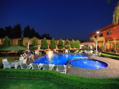 hotel_quinto_sol_teotihuacan_méxico_1u2QJm0geLCp1x7mM