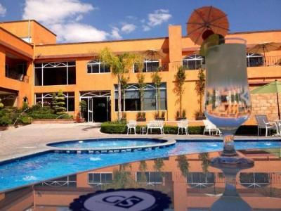 hotel_quinto_sol_teotihuacan_méxico_2L0Q6W83CQcIRUFSG