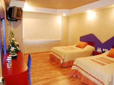 hotel_quinto_sol_teotihuacan_méxico_6j4yHg4xvtzRhFrPt