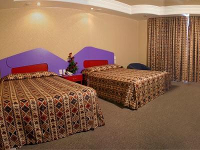 hotel_quinto_sol_teotihuacan_méxico_70djXfTduW8u9lYb9