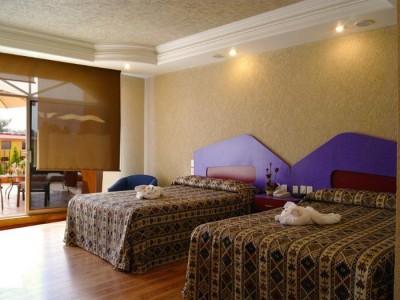 hotel_quinto_sol_teotihuacan_méxico_8CVU2knIAaFHJtLZC