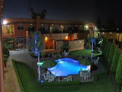 hotel_quinto_sol_teotihuacan_méxico_9MIZsClpabR7rzQZY