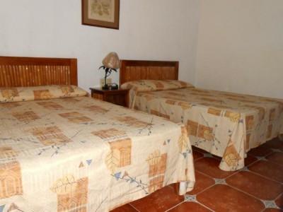hotel_suites_ixtapa_plaza_01Sg9MdlDNpDm9fejD
