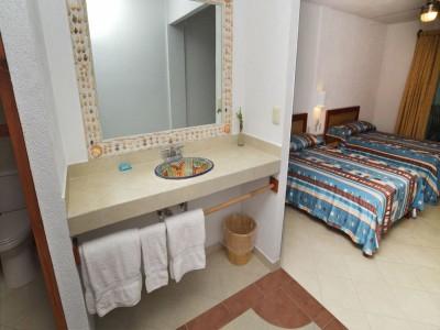 hotel_suites_ixtapa_plaza_05c5wynZIwVdvVyA4C