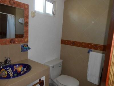 hotel_suites_ixtapa_plaza_07RHW0i9mJo1PZDKzE