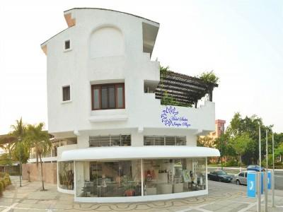 hotel_suites_ixtapa_plaza_0CRPSpYkZ9a2bzdFF