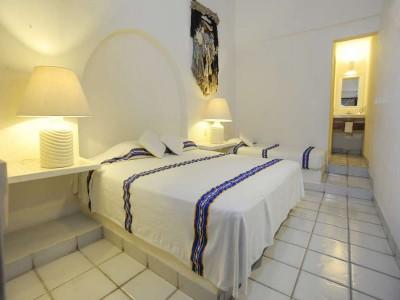 hotel_suites_ixtapa_plaza_2a9cM3ofzAhQZPljh